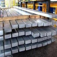 Buy cheap Aluminum Sheets in Grade 3003 with Temper of O to H112, Various Sizes are Available from wholesalers
