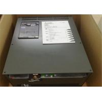 Buy cheap 400V Variable Frequency Inverter , Three Phase Frequency Converter 8.4A Input from wholesalers