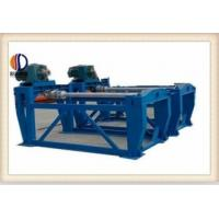 Buy cheap Concrete Culvert Pipe Making Machine from wholesalers