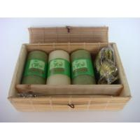 Buy cheap Aromatic Stick Incense Candle Aromatherapy Gift Sets With Bamboo Box from wholesalers