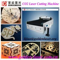 Buy cheap Lazer Double Color Board Cutter from wholesalers