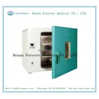 Buy cheap 23L Dental/Beauty Instrument Steam Sterilization Autoclave from wholesalers