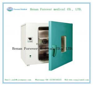 Buy cheap 23L Dental/Beauty Instrument Steam Sterilization Autoclave product