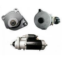 Buy cheap Starter Motor 24V 4.0kw 11t for Man (0001231007) from wholesalers