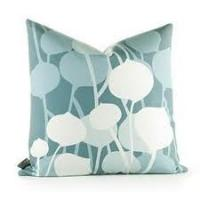 Buy cheap Soft Modern Couch / Sofa Throw Pillows Inner With PP Cotton For Decoration from wholesalers