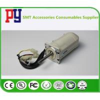 Buy cheap Auto Insert Replacement Parts Panasonic Motor Driver MSM021AKT For HDF Dispensing System from wholesalers