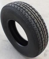 Buy cheap ST205/75R15 6PR All Weather Performance Tires 5.5J Standard Rim Off Road Tire from wholesalers