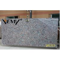 Buy cheap 201513 Home decorative polished quartz countertop,kitchen worktop from wholesalers