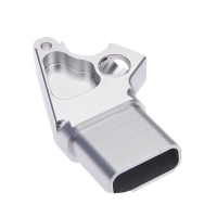 Buy cheap OEM 3 Axis Aluminum Precision Turning Components , Small Turned Parts from wholesalers