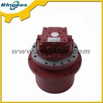 Buy cheap Sumitomo SH120 excavator final drive, travel motor, track motor, drive motor from wholesalers