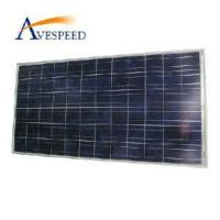 Buy cheap 150 Series Monocrystalline Silicon Solar Module/Solar Panel (170w-200w) from wholesalers