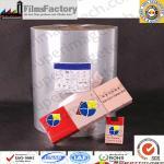 Buy cheap BOPP Heat Seal Films BOPP Shrink Heat-Seal Films from wholesalers