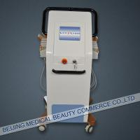 Buy cheap 200MW 650nm Laser Liposuction Equipment , diode laser lipo machine from wholesalers