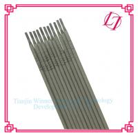 Buy cheap J421 Rutile SMAW Welding Rod-ESAB quality-AWS E6013 Welding Electrode from wholesalers