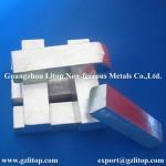 Buy cheap Indium ingot from wholesalers