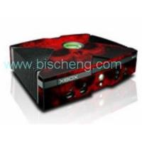 Buy cheap XBOX CONSOLE Skin sticker from wholesalers