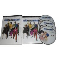 Buy cheap Disney And Pixar Custom DVD Box Set  TV Shows Digital Copy Deleted Scenes from wholesalers