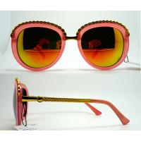 Buy cheap Hot Sale Specialize fashion Sunglasses,good quality and resonable price from wholesalers