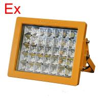 Class 1 Division 1 Explosion Proof LED Lighting Fixtures For Hazardous Location