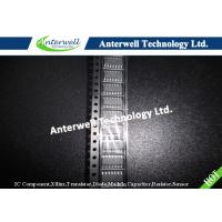 Buy cheap FM33256B-G Integrated Circuit Chip 3V Integrated Processor Companion with F-RAM from wholesalers
