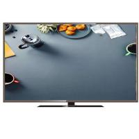 Buy cheap 32 40 55 60 65 75 80 110 120 inch Japan tube HD LED TV smart  function from wholesalers