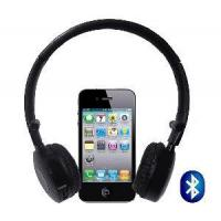 Buy cheap Bluetooth Headset (JT-310BT) from wholesalers