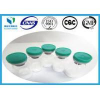 Legit Healthy MT2 Human Growth Hormone Stimulator For Body Building