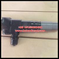 Buy cheap Genuine and New injector 295050-1980 for KUBOTA V3307 1J770-53050, 1J770-53051 ,  1J77053050, 1J77053051 from wholesalers