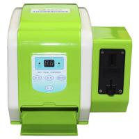 Buy cheap HY-WT03 Event & Party Supplies WET TOWEL DISPENSER FISTIVAL GIFT CHRISTMAS GIFT WET TISSUE from wholesalers