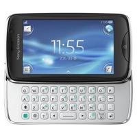 Buy cheap 256K colors TFT Display wifi unlocked cell phones  MP4/MP3 player from wholesalers