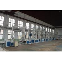 Buy cheap mq-500 cotton waste recycling machinery from wholesalers