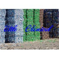 Buy cheap PET bottle in bales from wholesalers