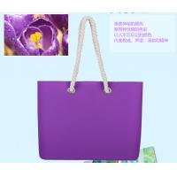 Buy cheap Waterproof beach bag,wholesale beach bags,pantone color silicone beach bag from wholesalers