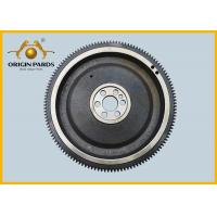 Buy cheap 6BD1 6BG1 ISUZU Flywheel 1123311643 Suit 350mm Clutch  In Trucks And Buses from wholesalers