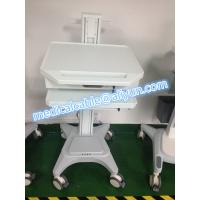 Buy cheap top quality hospital  ICU nursing trolley from wholesalers