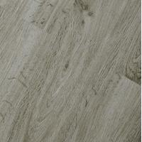 Buy cheap Fashion Grey Patterned Vinyl Sheet Flooring , Plastic Vinyl Floor Tiles Custom Thickness from wholesalers