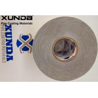 China Xunda Anti Corrosion Coatings Inner / Outer Wrapping Tape For Protection on sale