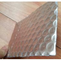 Buy cheap made in china roofing insulation waterproof material best thermal insulation material from wholesalers