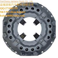 Buy cheap FORD 5000 CLUTCH PRESSURE PLATE COVER. E0NN7563CA. product