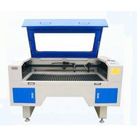 Buy cheap 130W CO2 Laser CNC Cutting Machine For Acrylic / Plastic / Wood from wholesalers