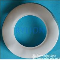Buy cheap PTFE envelop gasket from wholesalers