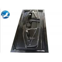 Buy cheap ABS Thick Thermoform Plastic Sheets Twin Sheet Thermoforming ISO9001 Certification from wholesalers