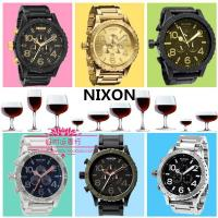 Buy cheap Buy Cheapest Gold Nixon Watches 42-20 Compared with ebay Amazon from wholesalers