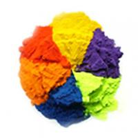 Buy cheap epoxy resin for powder coating and related material such as Ti02, carbon black,pigment and etc. from wholesalers