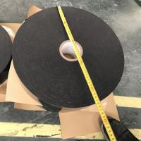Buy cheap Butyl Rubber Anti Corrosive Tape Polyethylene Film Layer For Pipeline from wholesalers