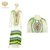 Buy cheap Moroccan Evening Luxuriou Sequin Turkey Woman Cloth Elegant Dress from wholesalers