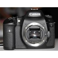 Buy cheap Sell Canon EOS 7D (18-135mm ) from wholesalers