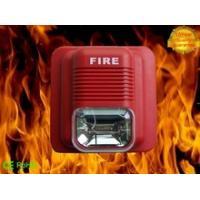 fire alarm buzzer - photo #20