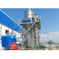 Buy cheap Industrial 220V Berry Paste Fruit Processing Line High Efficiency Water Saving from wholesalers