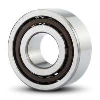Buy cheap Washing Machine Spare Parts Open / Sealed Ball Bearings For Household Electrical Appliances from wholesalers